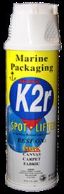 k2r-spotlifter
