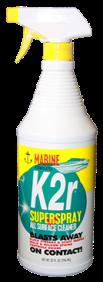 k2r-superspray