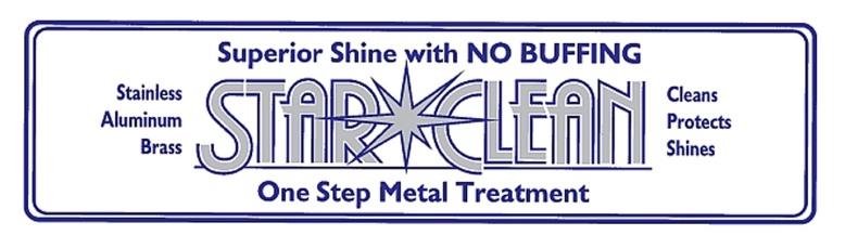 starclean-logo
